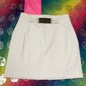 Forever21 (XXI collection) skirt